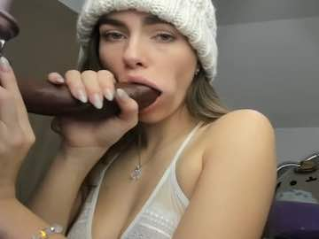 Live Cuckold Chat Rooms
